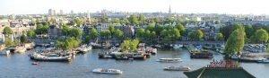 IBC 2018 @ RAI, AMSTERDAM | Amsterdam | Noord-Holland | Netherlands