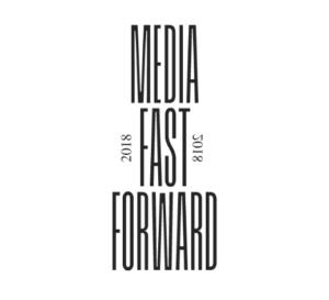 Media Fast Forward 2018 @ BOZAR | Bruxelles | Bruxelles | Belgium
