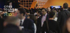 Smart City Expo World Congress 2019 @ GRAN VIA VENUE | L'Hospitalet de Llobregat | Catalunya | Spain
