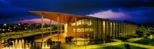 EuCNC 2019 @ Valencia Congress Centre  | València | Comunidad Valenciana | Spain