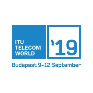 ITU Telecom World 2019 @ Budapest | Hungary