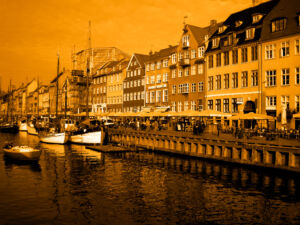 FEC5 @ Copenhagen | Denmark