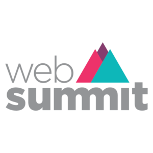 Web Summit 2019 @ Altice Arena & Fil | Lisboa | Lisboa | Portugal