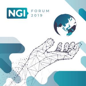 NGI Forum 2019 @ HELSINKI, FINLAND