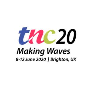 TNC20 @ Hilton Metropole Brighton | England | United Kingdom